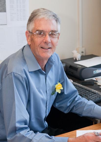 International award for New Zealand drug inventor